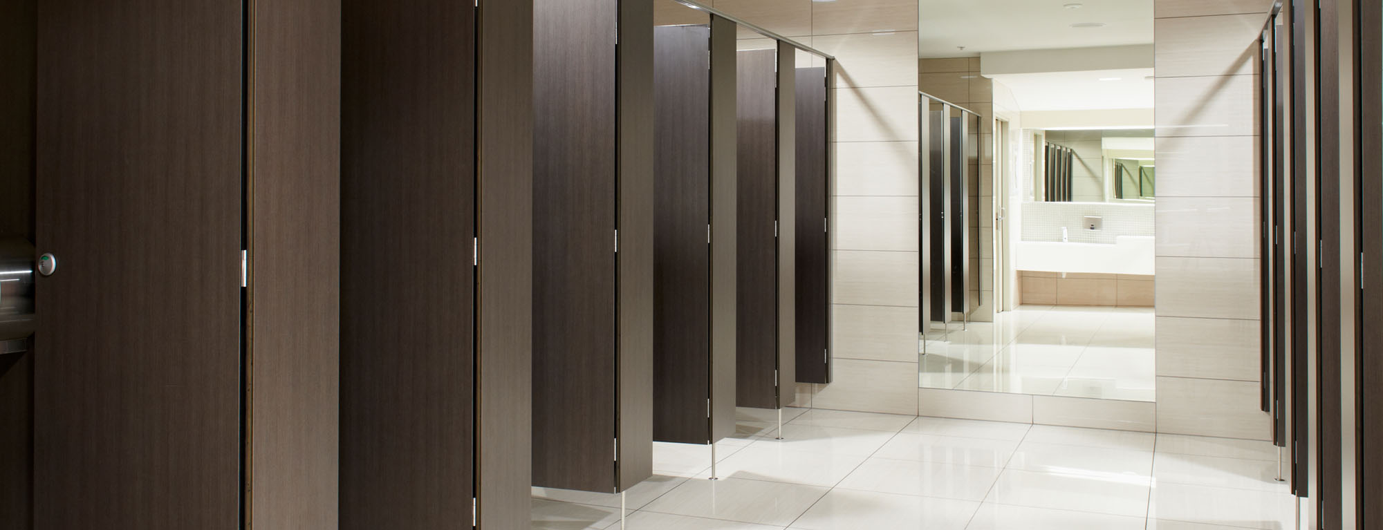 Partition Toilet Walls For Offices Malls Schools Jecams Inc